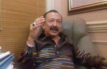 Erick Thohir Dilantik Jadi Menteri BUMN, Begini Respons BUMN Watch - JPNN.com