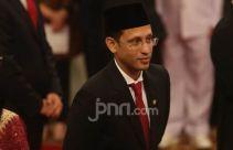 Guyonan Eko Patrio Soal Nadiem Makarim Jadi Mendikbud - JPNN.com