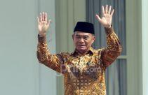 Muhadjir Effendy Ungkap Alasan tak Penuhi Panggilan Jokowi - JPNN.com