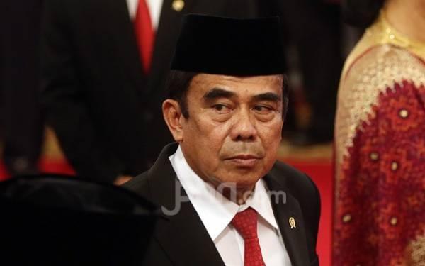 Bupati Aceh Barat Minta Kemenag Segera Rumuskan Ciri Paham Radikal - JPNN.com