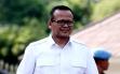 Edhy Prabowo Ditangkap KPK, Istrinya Juga? Kasus Apa ya?
