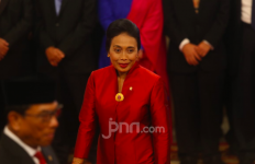 8 Perempuan Inspiratif Indonesia versi KPPPA, Ada Puan hingga Mooryati Soedibyo - JPNN.com