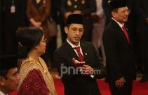 Nadiem Makarim Memang Beda, Simak Pernyataannya Setelah jadi Mendikbud - JPNN.com