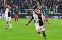 Dua Gol Dybala Bawa Juventus Menang Dramatis Atas Lokomotiv - JPNN.com