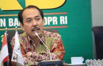 Politikus PKB Ini Menyoroti Sosok Menteri Kabinet Indonesia Maju, Begini Catatannya - JPNN.com