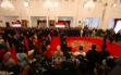 Peringatan Keras! Relawan Jokowi Ancam Bakal Geruduk Menteri yang Bermasalah