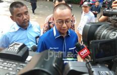 Masa Pendaftaran Kongres PAN Diperpanjang - JPNN.com