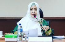 Senator DKI: Jargon Kabinet Jokowi Harus Diubah, Begini Alasannya - JPNN.com