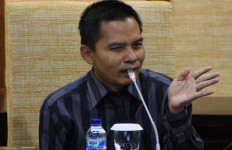 Sesjen MPR Menerima Delegasi IAIN Purwokerto - JPNN.com