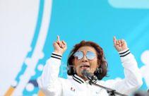 Mereka yang Hilang dari Kabinet Jokowi - JPNN.com