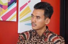 Kemenpora Gelar Malam Anugerah Kepemudaan Saat Puncak Hari Sumpah Pemuda 2019 - JPNN.com