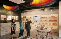 Faber Castell Punya Gedung Baru di Surabaya, Cakep Banget - JPNN.com