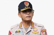 Idham Aziz Harus Tetap Ikut Fit And Proper Test Calon Kapolri - JPNN.com