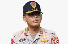 Romo Benny Nilai Komjen Idham Aziz Sosok Tepat untuk Menghadapi Radikalisme - JPNN.com