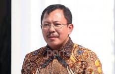 72 Siswa di Depok Diserang Hepatitis A, Kemenkes Belum Tetapkan KLB - JPNN.com