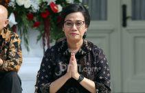 Respons Pelaku Bisnis terhadap Tim Ekonomi Kabinet Indonesia Maju - JPNN.com