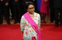 9 Alumni UGM jadi Menteri di Kabinet Indonesia Maju - JPNN.com