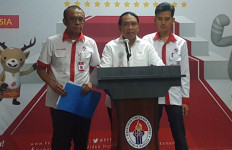 Menpora Ungkap Kronologi Indonesia Terpilih Jadi Tuan Rumah Piala Dunia U-20 - JPNN.com