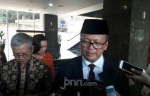Edhy Prabowo: Saya Datang kok Pada Diam Semua, Ditolak atau Bagaimana? - JPNN.com