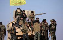 Kremlin: Kurdi Suriah Adalah Korban Pengkhianatan Amerika - JPNN.com