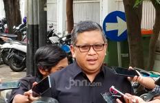 Tanggapi Pertemuan NasDem dengan PKS, Hasto Singgung Peribahasa Bagai Duri Dalam Daging - JPNN.com