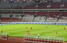 Indonesia Ternyata Sudah Pernah Tampil di Piala Dunia Junior 1979 - JPNN.com
