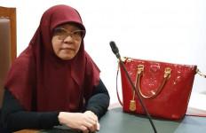 PN Jakarta Pusat Gelar Sidang Mediasi Sengketa Tanah Seluas 29 Hektare, Hasilnya? - JPNN.com