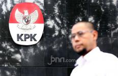 Lima Aktivis Ini Bakal Gugat UU KPK ke MK - JPNN.com