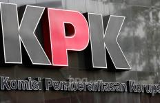 Gara-Gara KPK Sidang Praperadilan Meikarta jadi Begini - JPNN.com