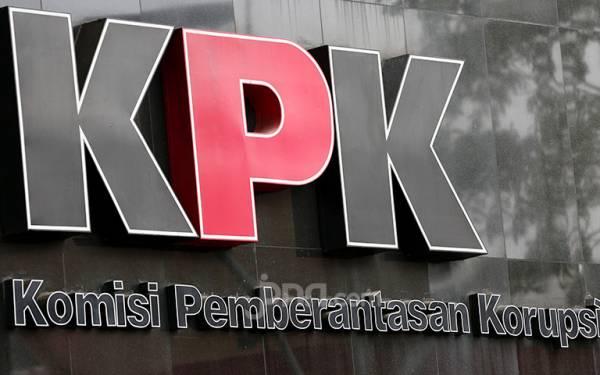 Mantan Wakil Ketua KY Nilai Dewan Pengawas Tak Melemahkan KPK - JPNN.com
