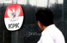 Dipanggil KPK, Sekretaris MA Bantah Jadi Saksi Kasus Suap Nurhadi - JPNN.com