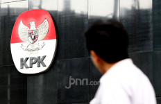 Istana Pastikan Mantan Napi Tak Bisa Jadi Dewas KPK - JPNN.com