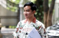 Gibran Rakabuming Tidak Lakukan Persiapan, Hanya Bismillah Lalu ke Jakarta - JPNN.com