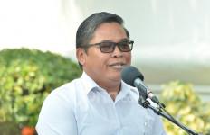KLHK Cari Solusi soal Pembukaan Lahan Berdasarkan Kearifan Lokal - JPNN.com