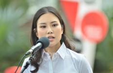 Pak Jokowi Tunjuk Anak Hary Tanoe Jadi Wakil Wishnutama di Kemenpar - JPNN.com