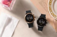 Fossil Merilis Smartwatch Generasi Terbaru - JPNN.com