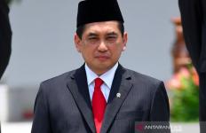 Kinerja Perdagangan September 2020 Meningkat, Menteri Agus: Sinyal Pulihnya Perekonomian Nasional - JPNN.com