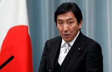 Gara-Gara Duit Rp 2,5 Juta, Menteri Perdagangan Mengundurkan Diri - JPNN.com