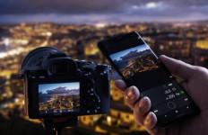 Sony Siapkan 4 Ponsel Flagship Tahun Depan, Ada yang Dibekali 6 Kamera - JPNN.com