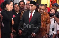 Wamendes PDTT Budi Arie Setiadi Keluarkan Instruksi Buat Projo di Seluruh Daerah - JPNN.com