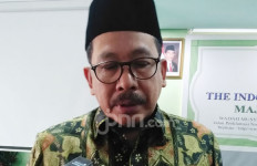 Wamenag: Berikan Ketenangan kepada Jemaah Calon Haji - JPNN.com