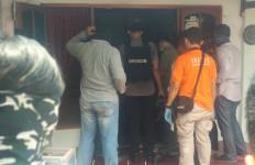 Densus 88 Tangkap Rekan Pak Jenggot, Lulusan Pelatihan Militer di Gunung Ceremai - JPNN.com