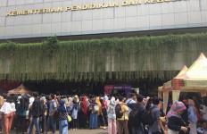 Soal Posisi Mendikbud, Begini Respons Petinggi Muhammadiyah - JPNN.com