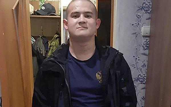 Banjir Darah di Markas Tentara, Dua Perwira dan Enam Prajurit Tewas Ditembak - JPNN.com