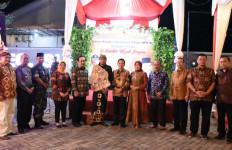 Merawat Indonesia dengan Memahami Empat Pilar MPR - JPNN.com
