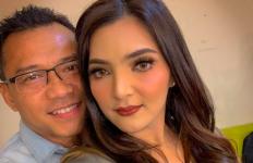 Rumah Tangga Krisdayanti Diisukan Retak, Anang Hermansyah Berkomentar Begini - JPNN.com