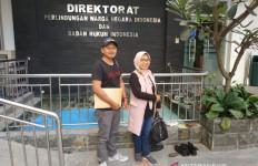 Niat Hati Bekerja di Qatar, Dua Wanita Sukabumi Malah Dijual ke Irak - JPNN.com