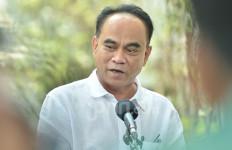 Wamen Budi Arie Difavoritkan Kembali Pimpin Projo - JPNN.com