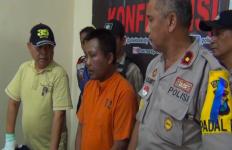 Jika Polisi Tak Datang Mungkin Wawan Sudah Tewas Dikeroyok Massa - JPNN.com