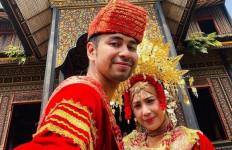 Raffi Ahmad Pengin Beli Rumah Mantan Pacar, Nagita Slavina Bilang Begini - JPNN.com